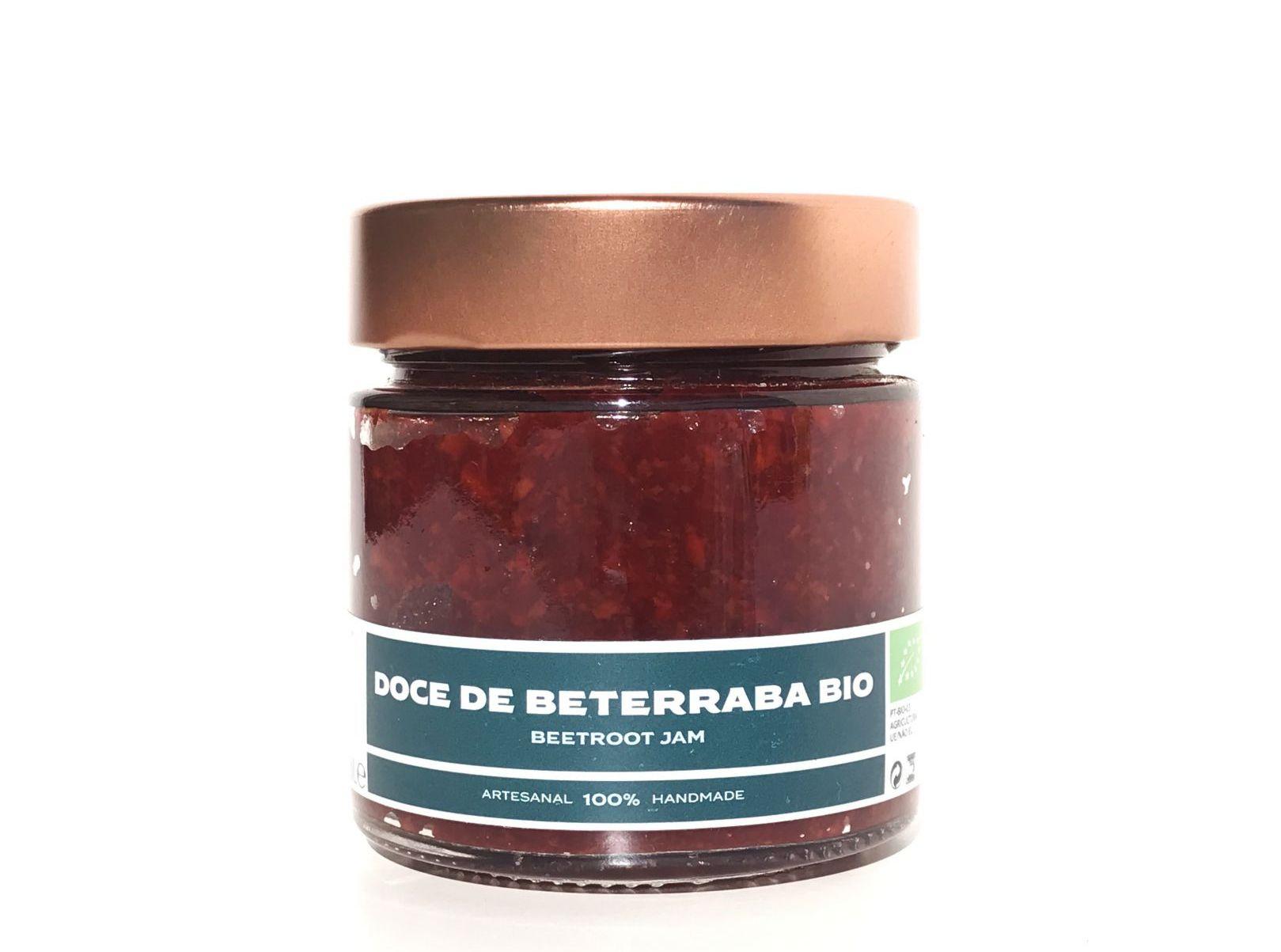 112220_DoceBeterraba200