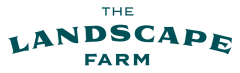 The Landscape Farm